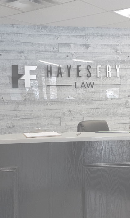 lawyers grande prairie